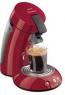 Senseo Base HD7810 Coffee-maker for one