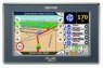 Mio C720t is one cool GPS
