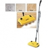 Mirabella Steam Mop