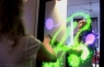 Interactive Mirror could be the Fairest of them All