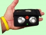 Motor Tunes makes audio alive on your wheels