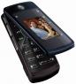 Motorola Stature i9 iDEN phone