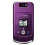 Verizon Wireless rolls out Motorola W755