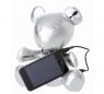 The Music Bear iPod Speaker