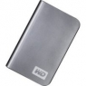 Western Digital My Passport portable USB drives get memory bump