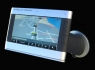 u-blox GPS technology in Navigon Porsche Design PND