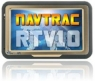 LiveViewGPS launches NavTrac RTV10