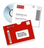 Netflix offers unlimited streaming movies to customers