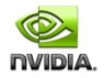 NVIDIA rolls out fastest mobile notebook GPU in the world