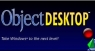 Stardock Object Desktop 2008