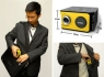 Tiny projectors can fit almost anywhere