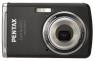 Optio E60 one of the cheapest digital cameras?