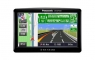 Panasonic Strada Pocket GPS navigation system