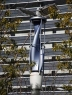 Panasonic lights up on Wind power