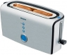 Philips brings toasters to the 21st century