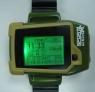 Wrist Tracker