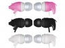 Japan getting little pig earbuds