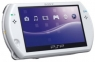 Sony PSP Go now available