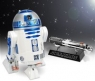 R2D2 Wireless Web Camera