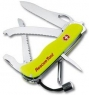 Victorinox Rescue Tool is Swiss Army Awesome