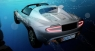 Ringspeed sQuba Car Drives Underwater