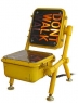 Walk - Dont Walk New York Chair