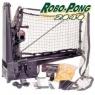 Robo-Pong
