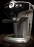 New Espresso Machine puts a Starbucks in your home … literally