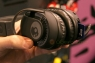 SkullCandy packs an MP3 player into their latest headphones