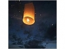 Sky Lanterns helps you make a wish