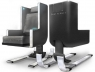 Smartchair Offers Biofeedback For Every Muscle Twinge