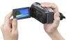 Sony HDR-CX12 Handycam