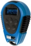 Soundwave MP3 Player is Waterproof