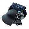 Belkin n52te Gaming Mouse