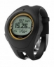 Suunto X10 unleashed