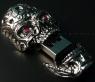The Terminator T600 Skull USB Drive