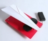 Here's Your Perfect Gift this Holiday: Paper Airplane Launcher