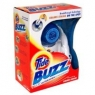 Black & Decker Tide Buzz Ultrasonic Stain Remover SR2000