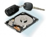 Toshiba introduces new 80GB SATA automotive-grade hard drive
