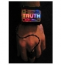 The Truth Wristband Kit