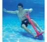 Underwater Pogo Stick