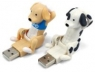 USB Crunching Dogs