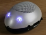 Mini Mouse USB Speaker isn't what you'd expect