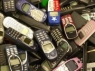 Verizon Wireless continues with recycling initiative