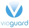 Vioguard offers first self-sanitizing computer keyboard