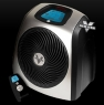 Vornado TVH 600 Space Heater