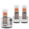 VTech unveils cordless phone bundles