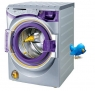 Washing Machine project lets it Twitter when finished