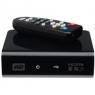 Western Digital unveils TV Media Player