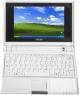 Best Buy gets Windows-based Eee PC